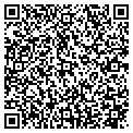 QR code with Old Florida Title Co contacts