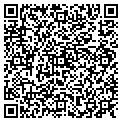 QR code with Winter Park Chiropractic Phys contacts