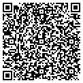 QR code with McCleod Construction contacts