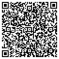 QR code with Lion's Roar Intl Inc contacts