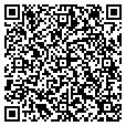QR code with Ibg Software contacts