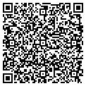 QR code with Voice-Tel Voice Messaging contacts