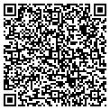 QR code with Baptist Therapy Ctr-Sherwood contacts