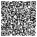 QR code with Jack A Bellan contacts