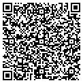 QR code with Bond Engineering Inc contacts
