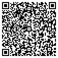 QR code with Sensurtech Surveillance contacts