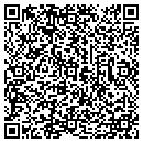 QR code with Lawyers Title Insurance Corp contacts