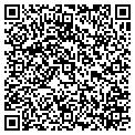 QR code with Palmetto Palms Rv Resort contacts