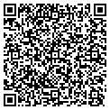 QR code with Nails By Diane contacts