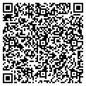 QR code with Aufderheide Flying Service contacts
