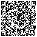 QR code with Fruitland Ace Hardware contacts