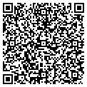QR code with Amber Glo Restaurant contacts