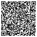 QR code with Benson Engineering & Cnstr Co contacts