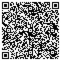QR code with A Charter Boat Rumrunner contacts