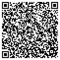 QR code with Lion Heart Group contacts