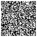 QR code with Barrington A Rssell PA Realtor contacts