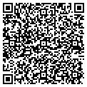 QR code with Bayside Home Inspections contacts