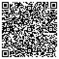 QR code with Yourigloo.Com Inc contacts