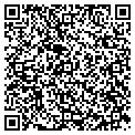 QR code with Webbs Trucking & Tire contacts