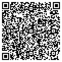 QR code with Caleen R L Jr PA contacts