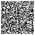 QR code with Best Luxury Tours and Limo contacts