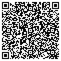 QR code with Katherine Naylor's Cleaning contacts
