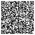 QR code with Pamela T Karlson Pa contacts