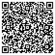 QR code with Other 9 contacts