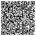 QR code with Alyson Bradford contacts