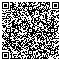 QR code with Venad Management contacts