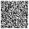 QR code with Response Construction Inc contacts