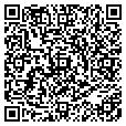 QR code with Rainbow contacts