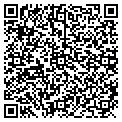 QR code with Wachovia Securities LLC contacts