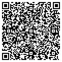 QR code with 1031 Exchange USA contacts