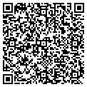 QR code with Miami Pediatrics PA contacts