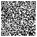 QR code with Jeffery A Friedman CPA contacts