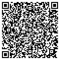 QR code with South Orlando Christn Academy contacts