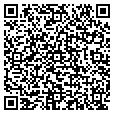 QR code with USA Jewelers contacts