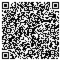 QR code with Alaska Don's Fishing Guides contacts