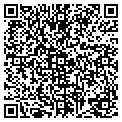 QR code with Joy Lutheran Church contacts