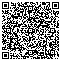 QR code with Mountain View Florist contacts