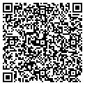 QR code with Daniel Palmisano Od contacts