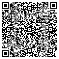 QR code with Machine Concepts contacts