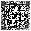 QR code with American Pest Control contacts