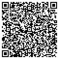 QR code with Title Office LLC contacts