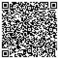 QR code with Florida Fluid & Mechanical contacts