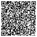 QR code with Stratford Gardens Apartments contacts