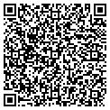 QR code with Digital Vibrations contacts