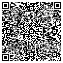 QR code with New Hope Child Development Center contacts