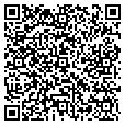 QR code with Vecom USA contacts